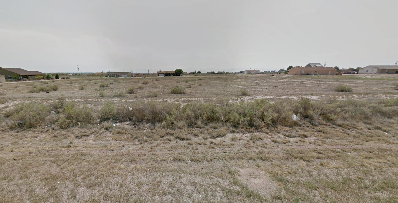 Property Taxes Pueblo Colorado